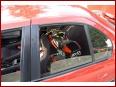 4. int. Harztreffen 2007 - Bild 119/119