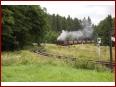 5. int. Harztreffen 2008 - Bild 2/73