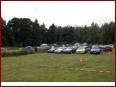 5. int. Harztreffen 2008 - Bild 3/73