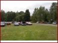 5. int. Harztreffen 2008 - Bild 1/73