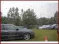 5. int. Harztreffen 2008 - Bild 4/73