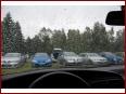 5. int. Harztreffen 2008 - Bild 5/73