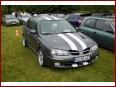 5. int. Harztreffen 2008 - Bild 6/73