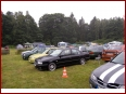 5. int. Harztreffen 2008 - Bild 12/73