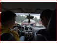 5. int. Harztreffen 2008 - Bild 13/73
