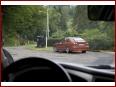 5. int. Harztreffen 2008 - Bild 14/73