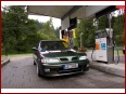 5. int. Harztreffen 2008 - Bild 15/73