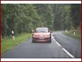 5. int. Harztreffen 2008 - Bild 16/73
