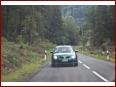 5. int. Harztreffen 2008 - Bild 17/73