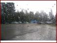5. int. Harztreffen 2008 - Bild 18/73
