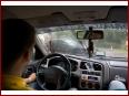 5. int. Harztreffen 2008 - Bild 19/73