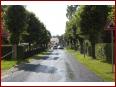 5. int. Harztreffen 2008 - Bild 26/73