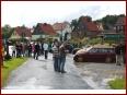 5. int. Harztreffen 2008 - Bild 27/73