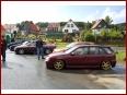 5. int. Harztreffen 2008 - Bild 29/73
