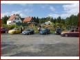 5. int. Harztreffen 2008 - Bild 31/73