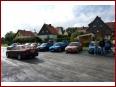 5. int. Harztreffen 2008 - Bild 32/73