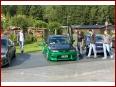 5. int. Harztreffen 2008 - Bild 33/73
