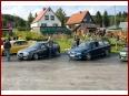 5. int. Harztreffen 2008 - Bild 35/73