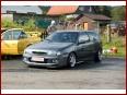 5. int. Harztreffen 2008 - Bild 36/73
