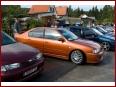 5. int. Harztreffen 2008 - Bild 38/73
