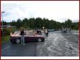 5. int. Harztreffen 2008 - Bild 39/73