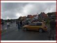 5. int. Harztreffen 2008 - Bild 41/73