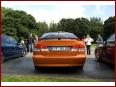 5. int. Harztreffen 2008 - Bild 42/73