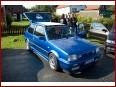 5. int. Harztreffen 2008 - Bild 45/73