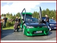 5. int. Harztreffen 2008 - Bild 47/73