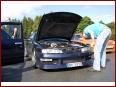 5. int. Harztreffen 2008 - Bild 48/73