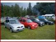 5. int. Harztreffen 2008 - Bild 52/73