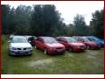5. int. Harztreffen 2008 - Bild 54/73