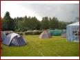 5. int. Harztreffen 2008 - Bild 56/73