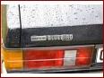 5. int. Harztreffen 2008 - Bild 58/73