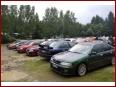 5. int. Harztreffen 2008 - Bild 60/73