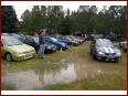 5. int. Harztreffen 2008 - Bild 61/73