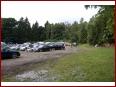 5. int. Harztreffen 2008 - Bild 65/73