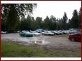 5. int. Harztreffen 2008 - Bild 66/73