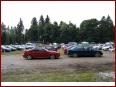 5. int. Harztreffen 2008 - Bild 67/73