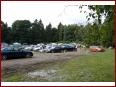 5. int. Harztreffen 2008 - Bild 68/73