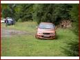 5. int. Harztreffen 2008 - Bild 69/73