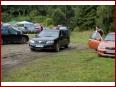 5. int. Harztreffen 2008 - Bild 70/73