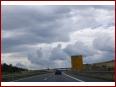 5. int. Harztreffen 2008 - Bild 73/73