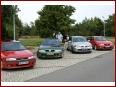 6. int. Harztreffen 2009 - Bild 1/199