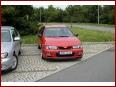 6. int. Harztreffen 2009 - Bild 3/199
