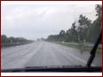 6. int. Harztreffen 2009 - Bild 4/199