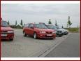 6. int. Harztreffen 2009 - Bild 6/199