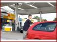 6. int. Harztreffen 2009 - Bild 7/199