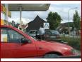 6. int. Harztreffen 2009 - Bild 9/199