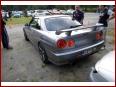 6. int. Harztreffen 2009 - Bild 12/199